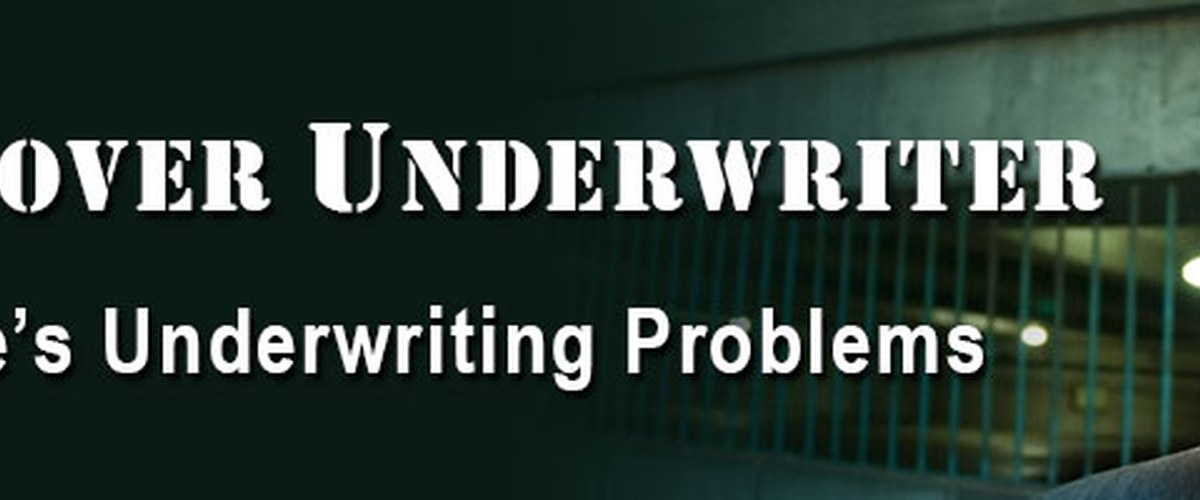 Undercover Underwriter: Helpful Tips To Share With Clients In Advance of Paramedical Exams
