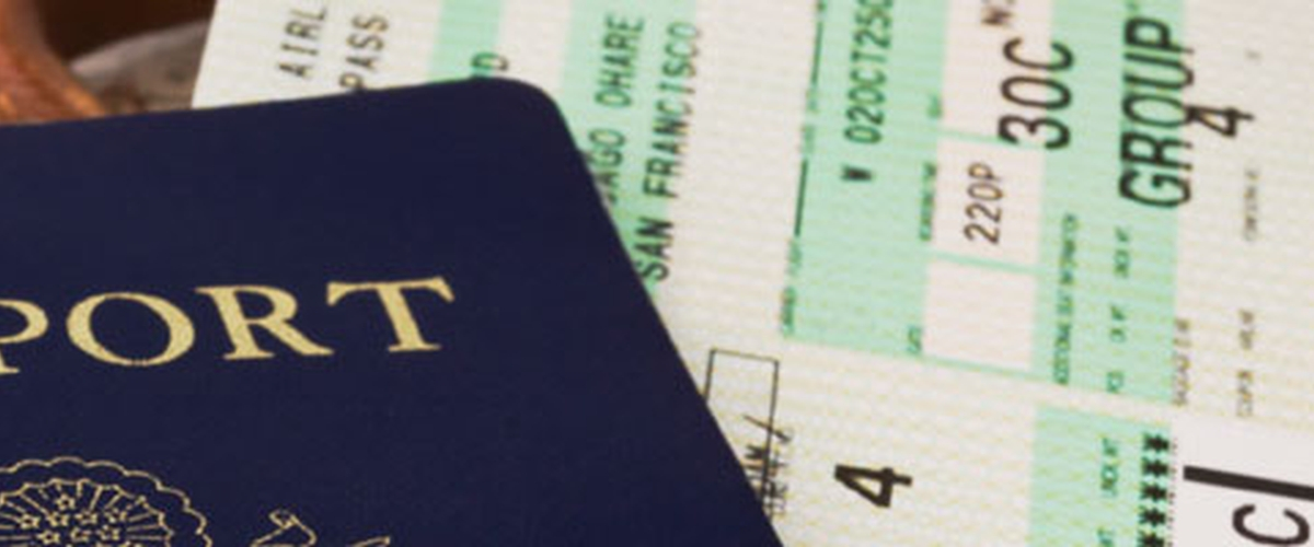 International Medical Insurance vs. Travel Medical Insurance ... Which Plan Would You Recommend?